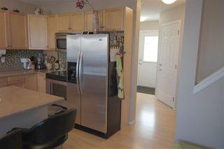 Photo 4:  in Edmonton: Zone 55 House Half Duplex for sale : MLS®# E4197335