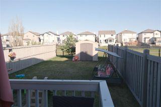 Photo 28:  in Edmonton: Zone 55 House Half Duplex for sale : MLS®# E4197335