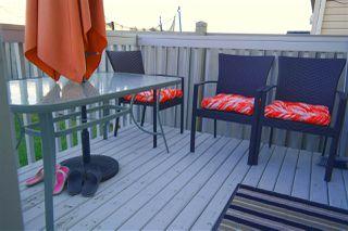 Photo 27:  in Edmonton: Zone 55 House Half Duplex for sale : MLS®# E4197335