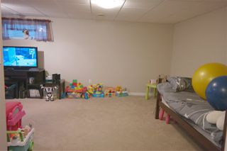 Photo 20:  in Edmonton: Zone 55 House Half Duplex for sale : MLS®# E4197335