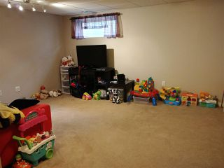 Photo 23:  in Edmonton: Zone 55 House Half Duplex for sale : MLS®# E4197335