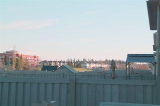 Photo 31:  in Edmonton: Zone 55 House Half Duplex for sale : MLS®# E4197335