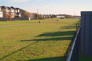 Photo 32:  in Edmonton: Zone 55 House Half Duplex for sale : MLS®# E4197335
