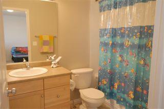 Photo 16:  in Edmonton: Zone 55 House Half Duplex for sale : MLS®# E4197335