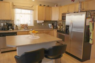 Photo 6:  in Edmonton: Zone 55 House Half Duplex for sale : MLS®# E4197335