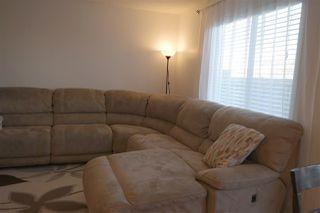 Photo 9:  in Edmonton: Zone 55 House Half Duplex for sale : MLS®# E4197335
