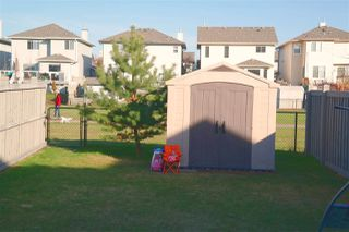 Photo 30:  in Edmonton: Zone 55 House Half Duplex for sale : MLS®# E4197335