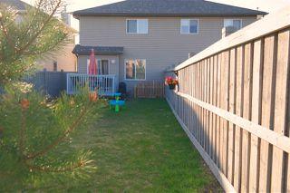Photo 29:  in Edmonton: Zone 55 House Half Duplex for sale : MLS®# E4197335