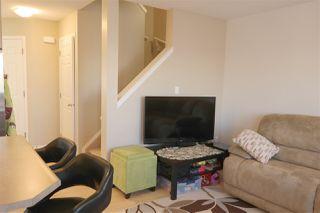 Photo 10:  in Edmonton: Zone 55 House Half Duplex for sale : MLS®# E4197335