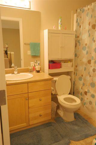 Photo 18:  in Edmonton: Zone 55 House Half Duplex for sale : MLS®# E4197335