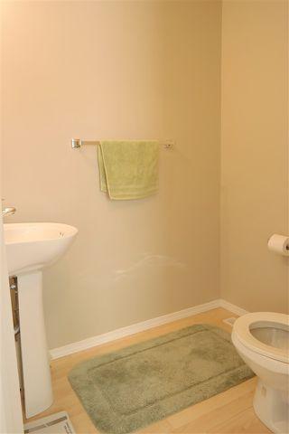Photo 5:  in Edmonton: Zone 55 House Half Duplex for sale : MLS®# E4197335