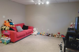 Photo 21:  in Edmonton: Zone 55 House Half Duplex for sale : MLS®# E4197335
