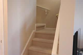Photo 11:  in Edmonton: Zone 55 House Half Duplex for sale : MLS®# E4197335