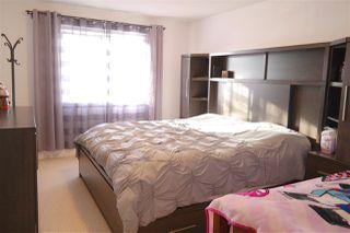 Photo 17:  in Edmonton: Zone 55 House Half Duplex for sale : MLS®# E4197335