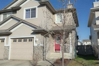 Photo 1:  in Edmonton: Zone 55 House Half Duplex for sale : MLS®# E4197335