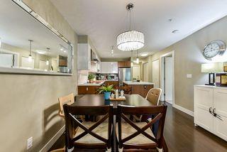 """Photo 10: 115 7131 STRIDE Avenue in Burnaby: Edmonds BE Condo for sale in """"STORYBROOK"""" (Burnaby East)  : MLS®# R2459102"""