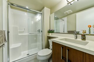 """Photo 19: 115 7131 STRIDE Avenue in Burnaby: Edmonds BE Condo for sale in """"STORYBROOK"""" (Burnaby East)  : MLS®# R2459102"""