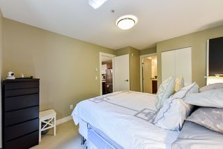 """Photo 22: 115 7131 STRIDE Avenue in Burnaby: Edmonds BE Condo for sale in """"STORYBROOK"""" (Burnaby East)  : MLS®# R2459102"""