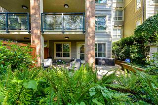"""Photo 30: 115 7131 STRIDE Avenue in Burnaby: Edmonds BE Condo for sale in """"STORYBROOK"""" (Burnaby East)  : MLS®# R2459102"""