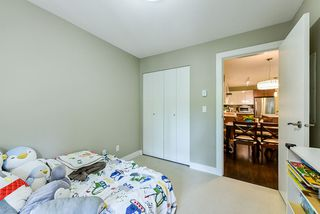 """Photo 18: 115 7131 STRIDE Avenue in Burnaby: Edmonds BE Condo for sale in """"STORYBROOK"""" (Burnaby East)  : MLS®# R2459102"""