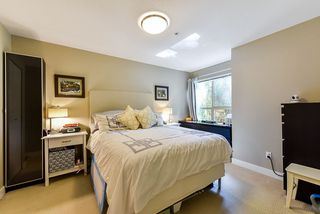 """Photo 20: 115 7131 STRIDE Avenue in Burnaby: Edmonds BE Condo for sale in """"STORYBROOK"""" (Burnaby East)  : MLS®# R2459102"""