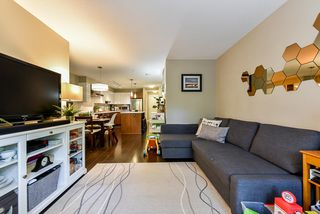 """Photo 15: 115 7131 STRIDE Avenue in Burnaby: Edmonds BE Condo for sale in """"STORYBROOK"""" (Burnaby East)  : MLS®# R2459102"""