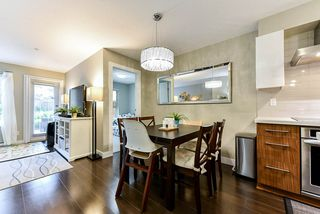 """Photo 9: 115 7131 STRIDE Avenue in Burnaby: Edmonds BE Condo for sale in """"STORYBROOK"""" (Burnaby East)  : MLS®# R2459102"""