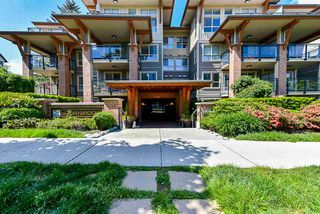 """Photo 31: 115 7131 STRIDE Avenue in Burnaby: Edmonds BE Condo for sale in """"STORYBROOK"""" (Burnaby East)  : MLS®# R2459102"""