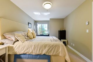 """Photo 21: 115 7131 STRIDE Avenue in Burnaby: Edmonds BE Condo for sale in """"STORYBROOK"""" (Burnaby East)  : MLS®# R2459102"""