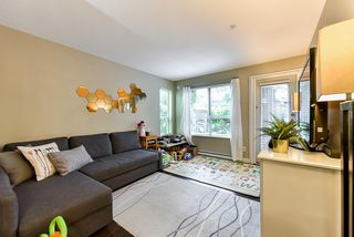 """Photo 16: 115 7131 STRIDE Avenue in Burnaby: Edmonds BE Condo for sale in """"STORYBROOK"""" (Burnaby East)  : MLS®# R2459102"""