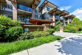 "Photo 33: 115 7131 STRIDE Avenue in Burnaby: Edmonds BE Condo for sale in ""STORYBROOK"" (Burnaby East)  : MLS®# R2459102"