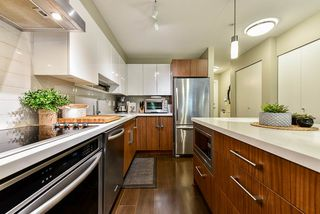 """Photo 6: 115 7131 STRIDE Avenue in Burnaby: Edmonds BE Condo for sale in """"STORYBROOK"""" (Burnaby East)  : MLS®# R2459102"""