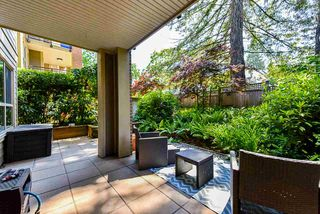 """Photo 25: 115 7131 STRIDE Avenue in Burnaby: Edmonds BE Condo for sale in """"STORYBROOK"""" (Burnaby East)  : MLS®# R2459102"""