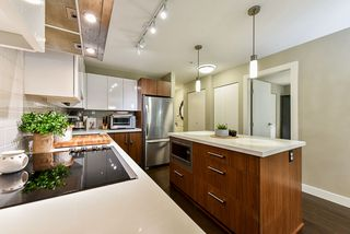 """Photo 7: 115 7131 STRIDE Avenue in Burnaby: Edmonds BE Condo for sale in """"STORYBROOK"""" (Burnaby East)  : MLS®# R2459102"""
