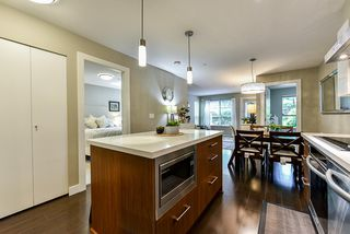 """Photo 8: 115 7131 STRIDE Avenue in Burnaby: Edmonds BE Condo for sale in """"STORYBROOK"""" (Burnaby East)  : MLS®# R2459102"""
