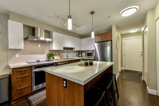 """Photo 4: 115 7131 STRIDE Avenue in Burnaby: Edmonds BE Condo for sale in """"STORYBROOK"""" (Burnaby East)  : MLS®# R2459102"""