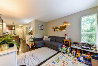 """Photo 14: 115 7131 STRIDE Avenue in Burnaby: Edmonds BE Condo for sale in """"STORYBROOK"""" (Burnaby East)  : MLS®# R2459102"""