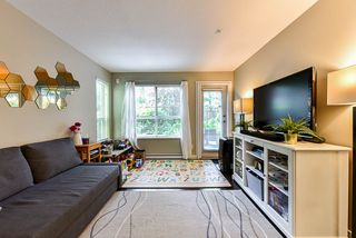 """Photo 13: 115 7131 STRIDE Avenue in Burnaby: Edmonds BE Condo for sale in """"STORYBROOK"""" (Burnaby East)  : MLS®# R2459102"""