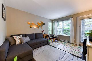 """Photo 12: 115 7131 STRIDE Avenue in Burnaby: Edmonds BE Condo for sale in """"STORYBROOK"""" (Burnaby East)  : MLS®# R2459102"""