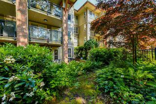 "Photo 28: 115 7131 STRIDE Avenue in Burnaby: Edmonds BE Condo for sale in ""STORYBROOK"" (Burnaby East)  : MLS®# R2459102"
