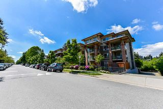 "Photo 32: 115 7131 STRIDE Avenue in Burnaby: Edmonds BE Condo for sale in ""STORYBROOK"" (Burnaby East)  : MLS®# R2459102"