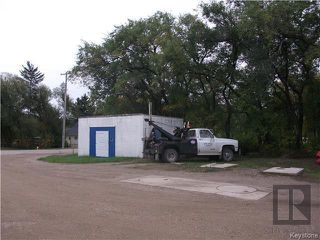 Photo 7: 67 Hwy 2 Highway in St Claude: Industrial / Commercial / Investment for sale (R39 - R39)  : MLS®# 202012344