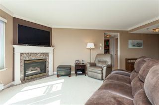 "Photo 24: 1404 32440 SIMON Avenue in Abbotsford: Abbotsford West Condo for sale in ""Trethewey Tower"" : MLS®# R2461982"