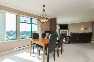 "Photo 19: 1404 32440 SIMON Avenue in Abbotsford: Abbotsford West Condo for sale in ""Trethewey Tower"" : MLS®# R2461982"