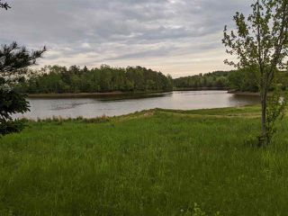 Photo 2: Lot 5B Pictou Landing Road, Little Harbour in Little Harbour: 108-Rural Pictou County Vacant Land for sale (Northern Region)  : MLS®# 202010236