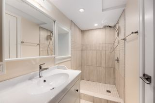 Photo 19: 793 E 22ND Avenue in Vancouver: Fraser VE House for sale (Vancouver East)  : MLS®# R2466035