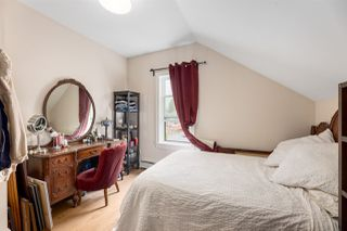 Photo 9: 793 E 22ND Avenue in Vancouver: Fraser VE House for sale (Vancouver East)  : MLS®# R2466035