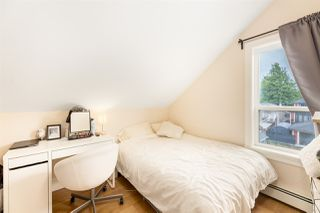Photo 14: 793 E 22ND Avenue in Vancouver: Fraser VE House for sale (Vancouver East)  : MLS®# R2466035