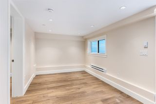 Photo 17: 793 E 22ND Avenue in Vancouver: Fraser VE House for sale (Vancouver East)  : MLS®# R2466035