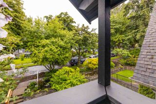 Photo 13: 793 E 22ND Avenue in Vancouver: Fraser VE House for sale (Vancouver East)  : MLS®# R2466035